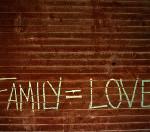 Restoring Families
